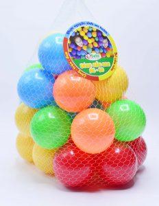 Thương hiệu Chất liệu Màu sắc Độ tuổi Số chi tiết Xuất xứ   SATO Nhựa nguyên sinh Đỏ, da cam, vàng, xanh lá, xanh dương 2+ 30 Việt Nam