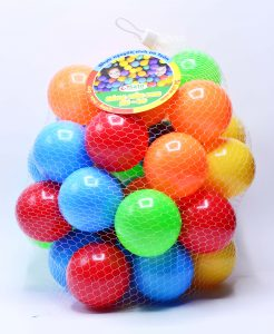 Thương hiệu Chất liệu Màu sắc Độ tuổi Số chi tiết Xuất xứ   SATO Nhựa nguyên sinh Đỏ, da cam, vàng, xanh lá, xanh dương 2+ 50 Việt Nam