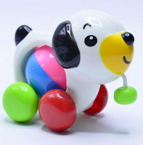 Thương hiệu Chất liệu Màu sắc Độ tuổi Số chi tiết Xuất xứ   SATO Nhựa nguyên sinh ABS Nhiều màu 1+ 7 Việt Nam