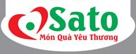 Đồ chơi an toàn Việt