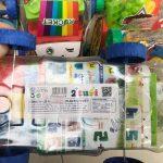 Đồ chơi trẻ em: Lo sợ độc hại, đồ chơi 'Made in Vietnam' được nhiều người lựa chọn